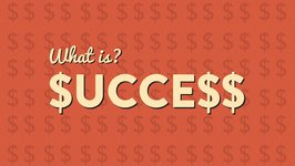 What Is Success In Graphic Design
