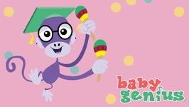 Say Say My Playmate- Favorite Childrens Nursery Rhymes