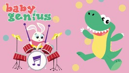 Sing Dance and Play- Favorite Childrens Nursery Rhymes