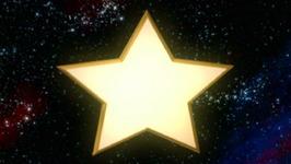 Twinkle, Twinkle, Little Star Song Sing Along