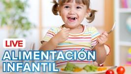 Mitos y verdades sobre alimentaciÃn infantil