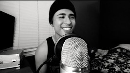Trey Songz - Slow Motion Cover