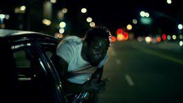 Kendrick Lamar, Taylor Swift and Alabama Shakes rule the Grammys