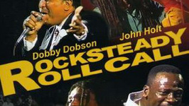 Rocksteady Roll Call
