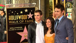 Special: Famous Siblings