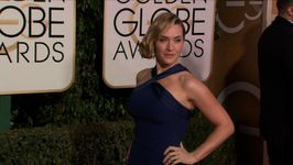 Kate Winslet wants to mentor young actresses