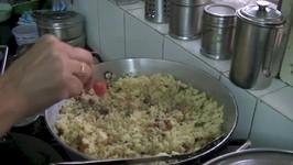 Poha Recipe Delhi StyleEasy Potato PohaIndian Food Recipes