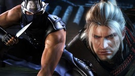 10 Most Awesome Ninja And Samurai Games
