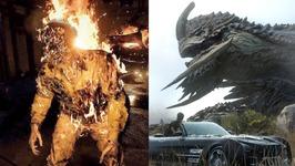 10 Video Game Bosses That Simply Wont Die