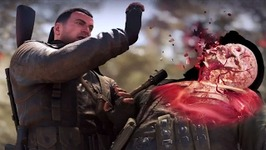 9 Things That Make Sniper Elite 4 a Bloody Playground You Will Love