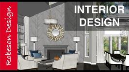 Interior Design  Interior Design Projects for 2017