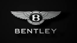 Bentley at Geneva Motor Show 2017 Highlights