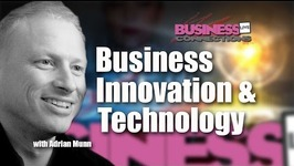 Creativity And Innovation In Business BCL172
