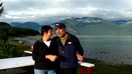 Alaska - RV Adventure of a Lifetime - Ep 1