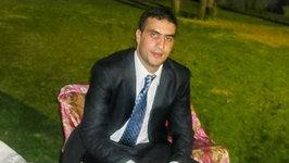 Muslim Man Attacked for Speaking Arabic in Philadelphia