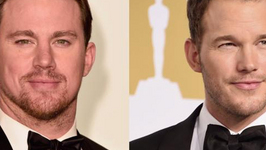 Channing Tatum and Possibly Chris Pratt to Play Ghostbusters in Sony's Latest Franchise