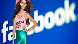 Facebook Forces Transgender Users to Login by Birth Names
