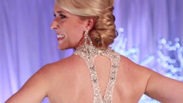 Florida Wedding Expo Orlando Fashion Show : Brides by Demetrios -1