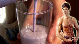 Best Smoothie Recipes For Energy And Healthy Weight Loss