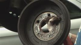 How To Fix Drum Brakes On A Car
