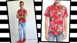 How to Dress Like Celeb-Stylist Brad Goreski