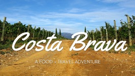 Costa Brava Travel Guide for Food Lovers (Cadaqus, La Vall de Bianya, Pyrenees And Girona) in Spain