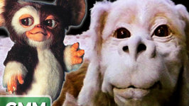9 Fictional Pets That Should Be Real