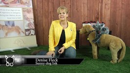 Pet World Insider Presents - Pet First Aid -.With Denise Fleck