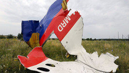 Malaysia Airlines Loses Millions After MH17 and MH370