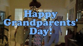 Happy Grandparents Day from AFV