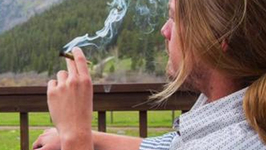 Fun Times ahead at 'CannaCamp', Colorado's First Cannabis Resort