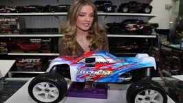 Race Ready RC Cars - Thinking of Joining a Club? Watch This.