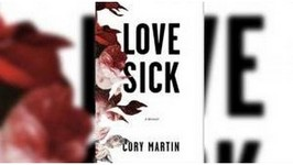 Love Sick: A Memoir About Dating with Multiple Sclerosis