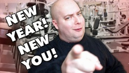 Workout Routines To Do At Home For Your New Year's Resolution