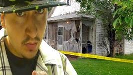 Colorado Cop Breaks into Man's Home, Shoots and Kills Him