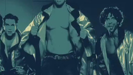 Magic Mike XXL Turns Up the Heat With a New Teaser