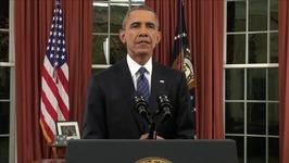 Fox Calls Obama a Pussy Over Terror Speech