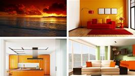 6 Colour Schemes To Help You Relax