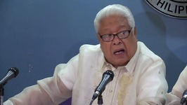 Lagman says 1987 Charter has no provision against divorce