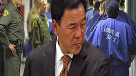 LA Jail Corruption Charges and Paul Tanaka's Cover Up