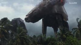5 Ways 'Rogue One' Could Be Better Than 'The Force Awakens'
