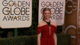 The Stars' Best Kept Secrets Natalie Dormer