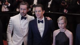 Cannes Film Festival 2016 Daily: Day 03