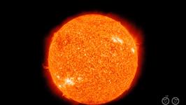 How Long Will The Sun Last?