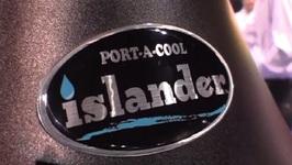 Port-A-Cool