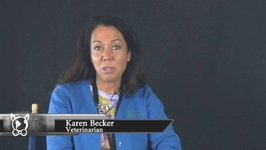 A Moment with an Insider - Dr. Karen Becker