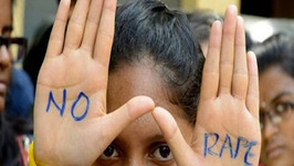 Indian Father Tortures, Kills Daughters Alleged Rapist