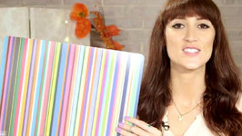 Top 5 Stripy Home Accessories
