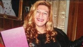Texas Man Beats Transgender Woman To Death, Avoids Prison