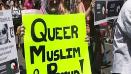 Pro-Gay Mosque Opens in South Africa